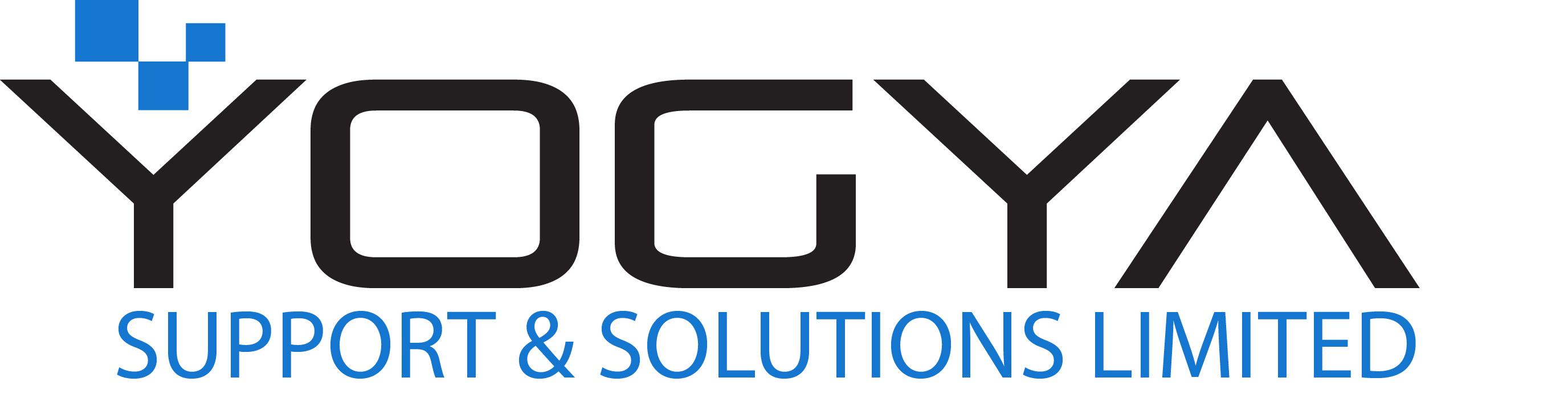 Yogya Support And Solutions Limited